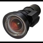 Epson V12H004U02 PowerLite Pro Z10000U, Z1005U, Z9870U, Z9875U, Z9750U, Z11000W, Z9900W, Z9800W, Z11000, Z11005 and Z9870 projection lens