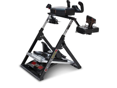Next Level Racing NLR-S004 flight/racing simulator accessory Flight stand