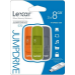 Lexar JumpDrive S70 8GB USB 2.0 Multi USB flash drive