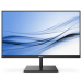 "Philips E Line 275E1S/00 LED display 68,6 cm (27"") 2560 x 1440 Pixeles Quad HD Negro"