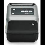 Zebra ZD620 label printer Direct thermal 300 x 300 DPI Wired