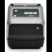 Zebra ZD620 impresora de etiquetas Térmica directa 300 x 300 DPI Alámbrico