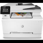 HP Color LaserJet Pro M281fdw 600 x 600DPI Laser A4 21ppm Wi-Fi