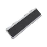 HP Multipurpose paper input tray separation pad p2015/m2727