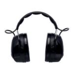 3M 7100088424 hearing protection headphone/headset