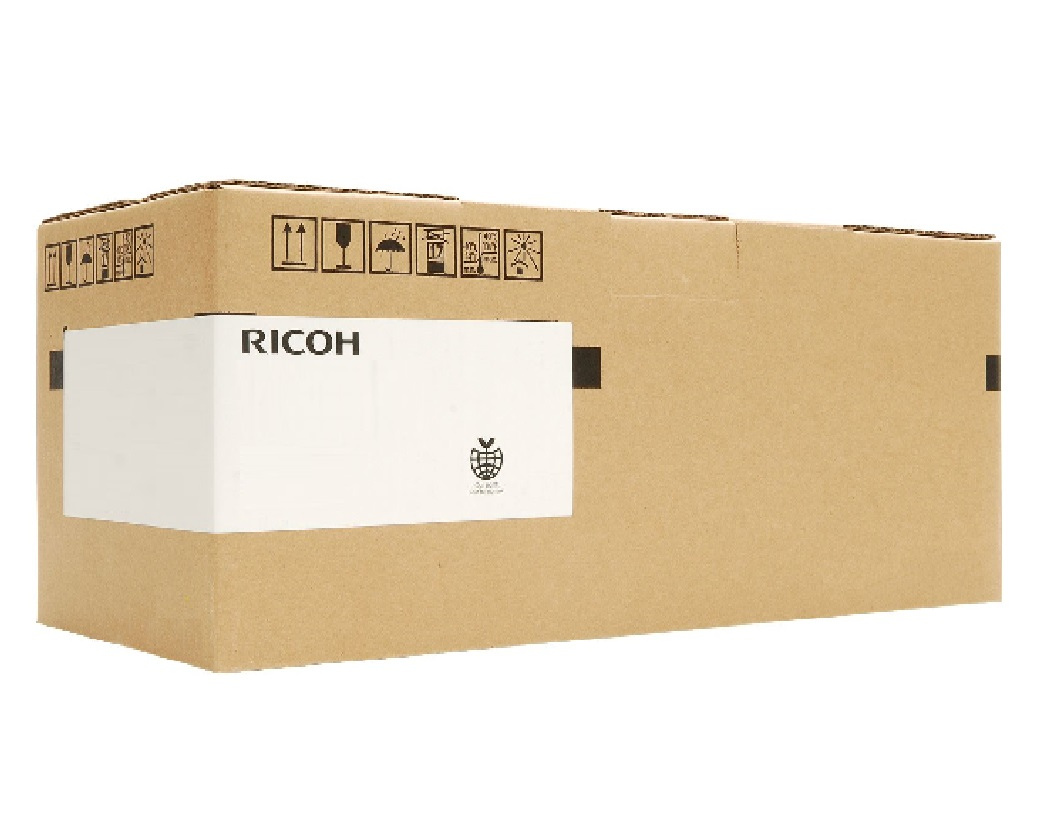 Ricoh B246-9510 Drum kit, 1200K pages