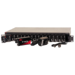 IMC Networks IE-PowerTray/18-AC