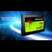 ADATA Ultimate SU650 480GB 2.5