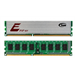 Team Group 4GBx2, DDR3, 1600 MHz