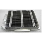 Hewlett Packard Enterprise 667881-001 Processor Radiator