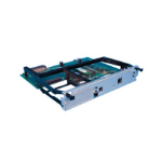 HP Inc. Formatter Assy LJ3800/3800N