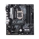 ASUS Prime B365M-A motherboard LGA 1151 (Socket H4) Micro ATX