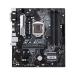 ASUS Prime B365M-A placa base LGA 1151 (Zócalo H4) Micro ATX