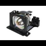 BTI 310-4523- projector lamp 250 W P-VIP