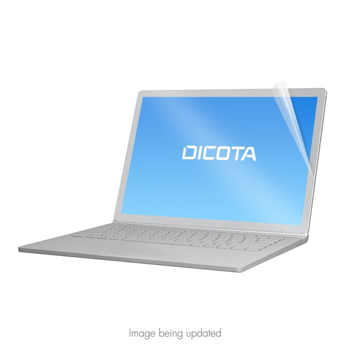 """Dicota D70316 display privacy filters Frameless display privacy filter 38.1 cm (15"""")"""