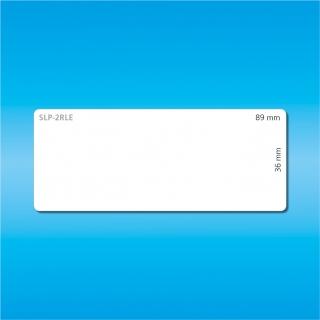 Seiko Instruments SLP-2RLE White