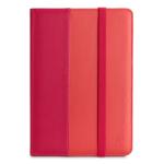 Belkin F7N037vf Cover Pink