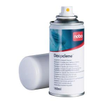 Nobo Deepclene Whiteboard Cleaning Spray 150ml