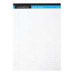 Cambridge Legal Pad A4 White 100080159