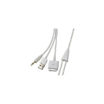 4XEM 4X30PINUSB35 Mobile Phone Cable