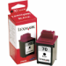 Lexmark 12A1970 ink cartridge