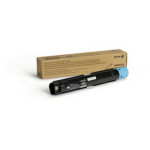 Xerox 106R03740 Toner cyan, 16.5K pages