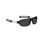 Gunnar Optiks Trooper Onyx Gradient Grey Advanced Outdoor Eyewear