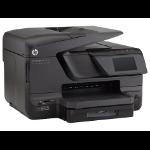 HP OfficeJet Pro Pro 276dw 1200 x 1200DPI Inkjet A4 20ppm Wi-Fi Black multifunctional