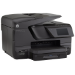 HP OfficeJet Pro Pro 276dw Inkjet A4 Wi-Fi Black
