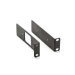 Black Box ACXMODHEAR6-FPAC mounting kit