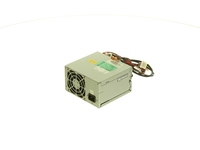 Hewlett Packard Enterprise 200-Watt power supply