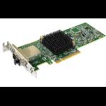 Synology FXC17 interface cards/adapter mini SAS Internal