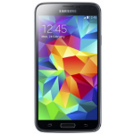 Samsung Galaxy S5 SM-G900F 16GB 4G Black