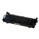 KYOCERA 370PU5KW (TK-100) Toner black, 6K pages @ 5% coverage