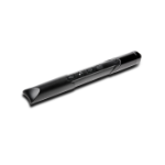 Kensington PresentAir Pro™ Bluetooth® 4.0 LE Presenter — Black