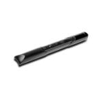 Kensington PresentAir Pro™ Bluetooth® 4.0 LE Presenter — Black