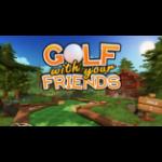 Team17 Golf With Your Friends Standard Englisch PC
