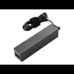 Fujitsu S26391-F1416-L520 Indoor 65W Black power adapter/inverter