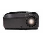Infocus IN2124X Projector - 4200 Lumens - WXGA
