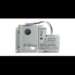 APC Smart UPS 3000-5000VA RT output hardwire uninterruptible power supply (UPS)