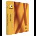 Symantec Endpoint Protection 12.1, RNW, 5-24u, 1YE, ENG