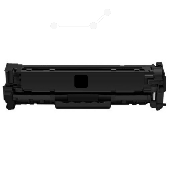 KATUN 50297 COMPATIBLE TONER BLACK, 2.3K PAGES (REPLACES HP 410A)