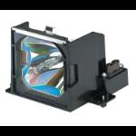 Christie 003-120507-01 300W projector lamp