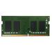 QNAP RAM-4GDR4K1-SO-2400 módulo de memoria 4 GB DDR4 2400 MHz