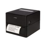Citizen CL-E300 labelprinter Direct thermisch 203 x 203 DPI Bedraad