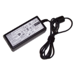 Epson 2116214 Indoor Black power adapter/inverter