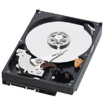 "Origin Storage 450GB 3.5"" SAS 15k 450GB SAS internal hard drive"
