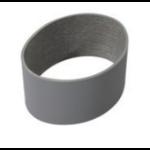 Ricoh A8061295 printer belt