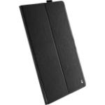 Krusell Eker� Case Apple iPad Pro