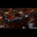 Nexway The Dwarves Digital Deluxe Edition vídeo juego Linux/Mac/PC De lujo Español